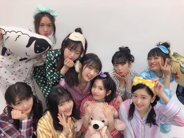 小野1-20190708(3)