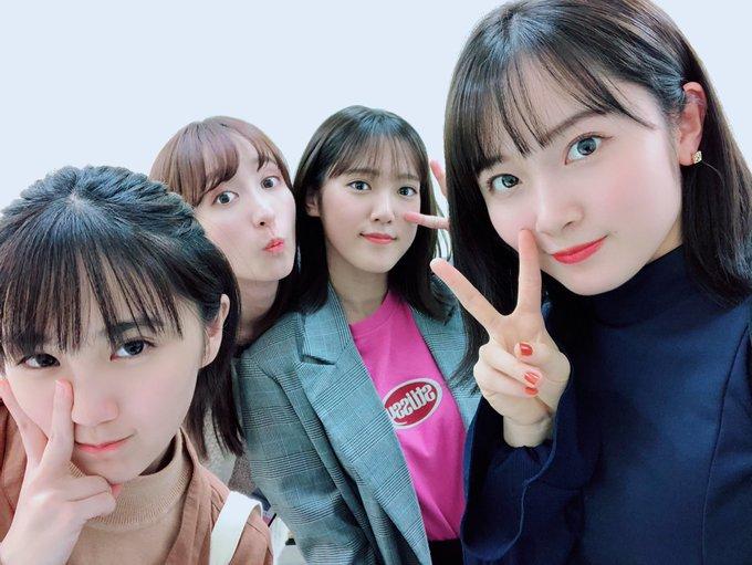 2019年10月30日森戸(1)
