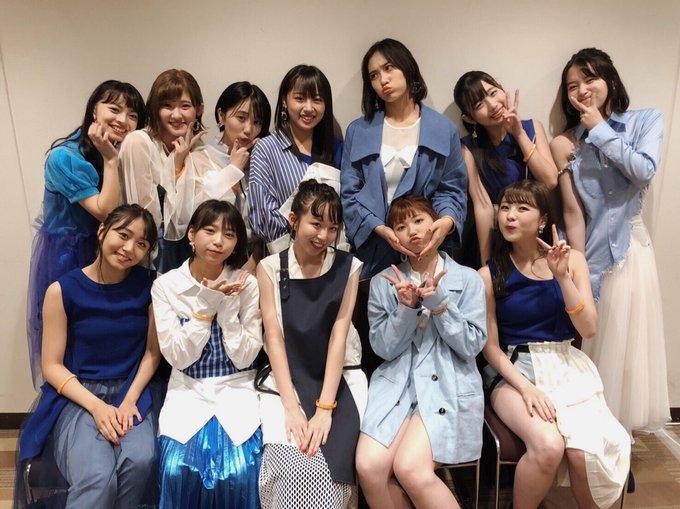 りなぷー1-20190926(1)