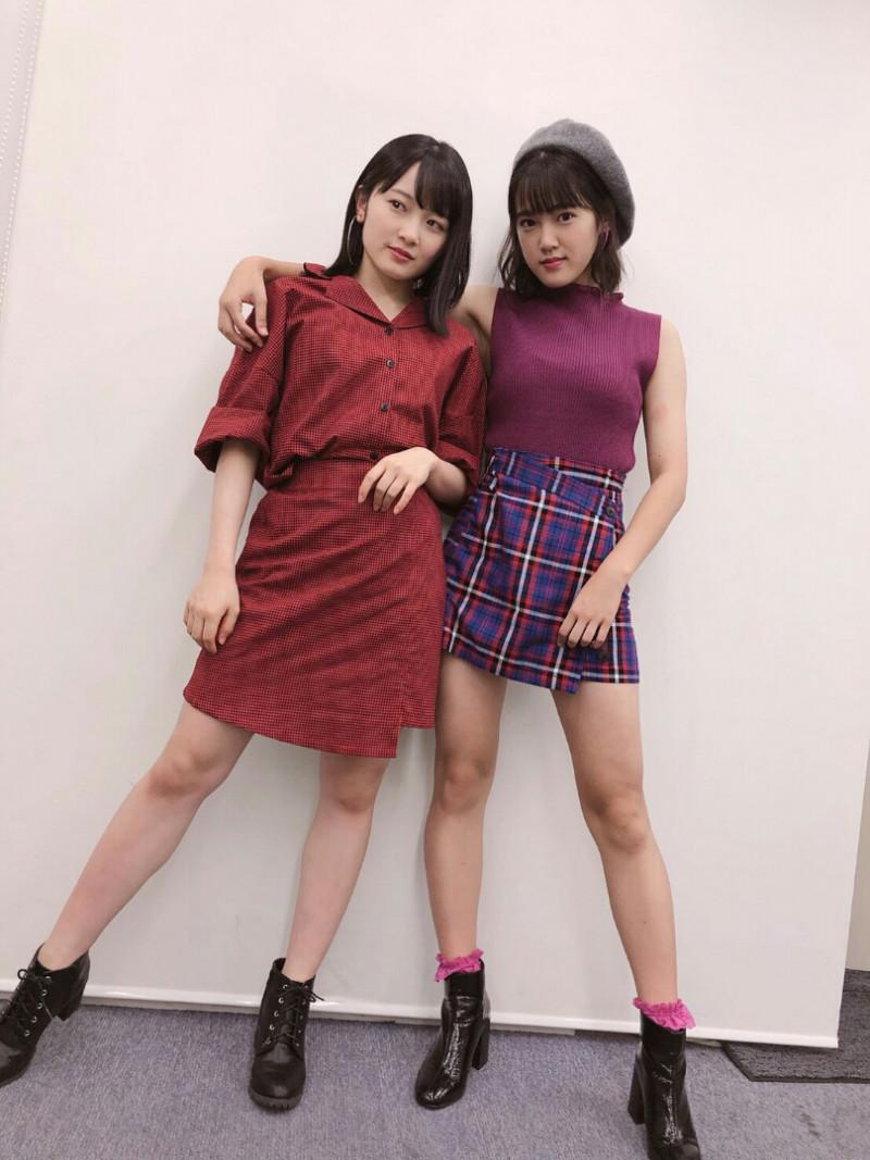 2018年10月18日小関(1)