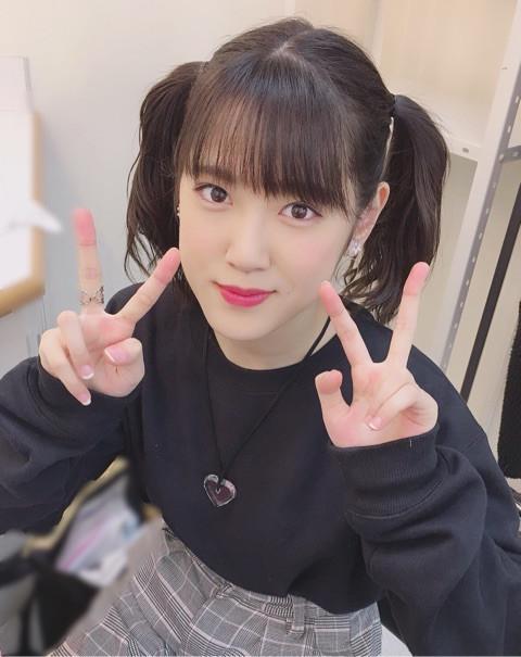 2018年02月21日森戸(2)