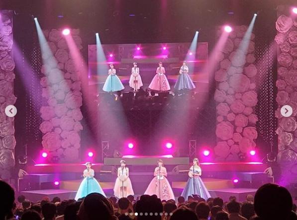 山木-20191226(3)