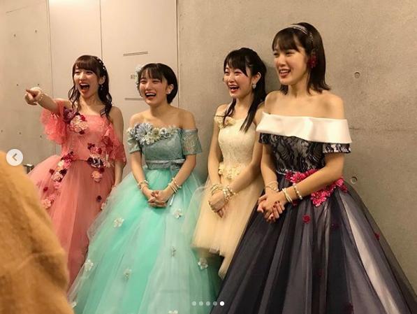 さゆ-20191227(5)