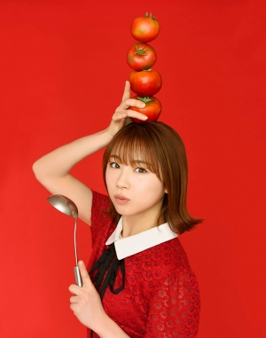 ファミ通2020年02月06日発売石田亜佑美01