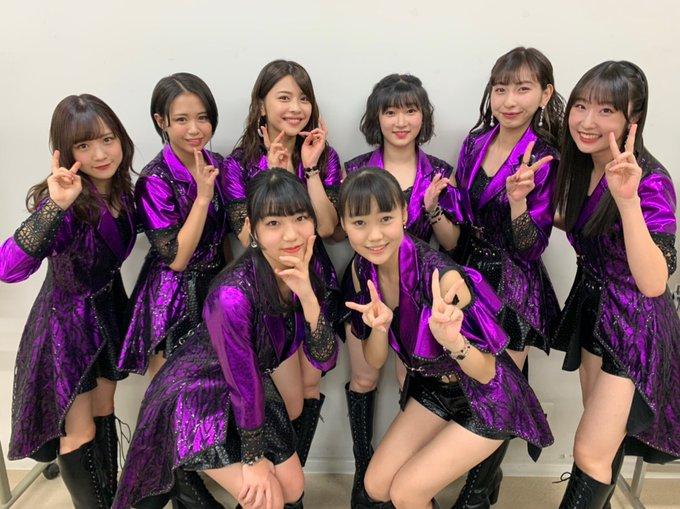 まなかん1-20191119(1)