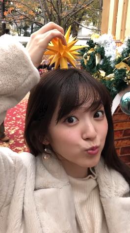 """鈴木愛理 - """"別の人の彼女になったよ""""01"""