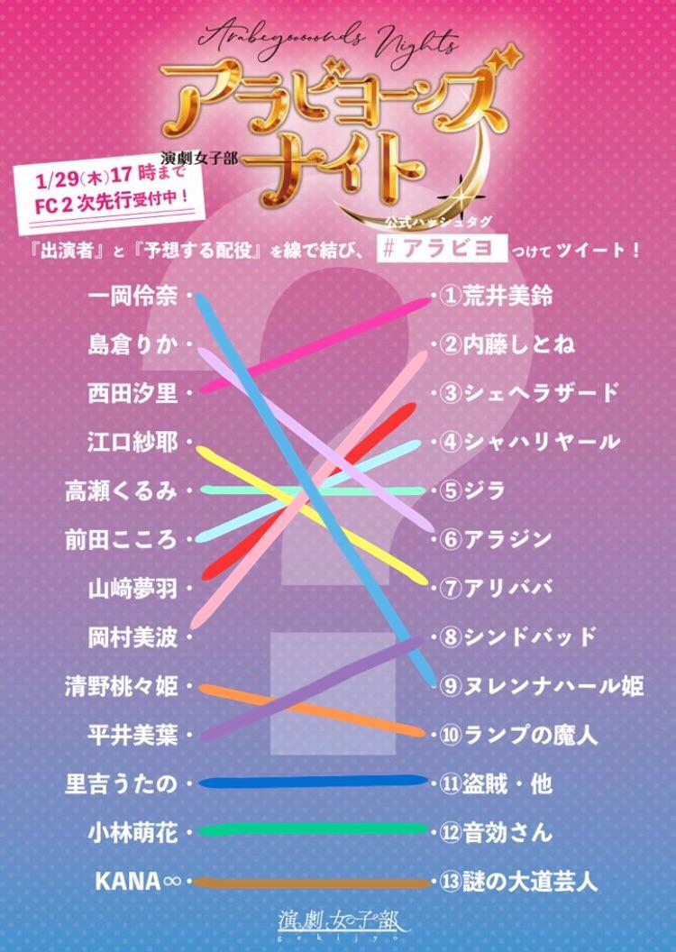 くるみ1-20200217(2)