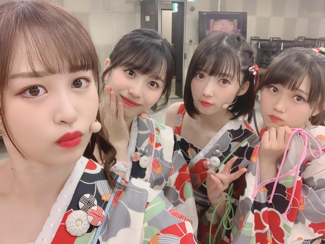 りこりこ1-20200303(2)