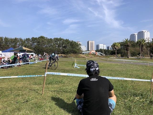 after_race.jpg