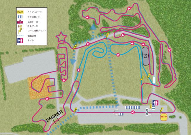 makuharicross_map.png
