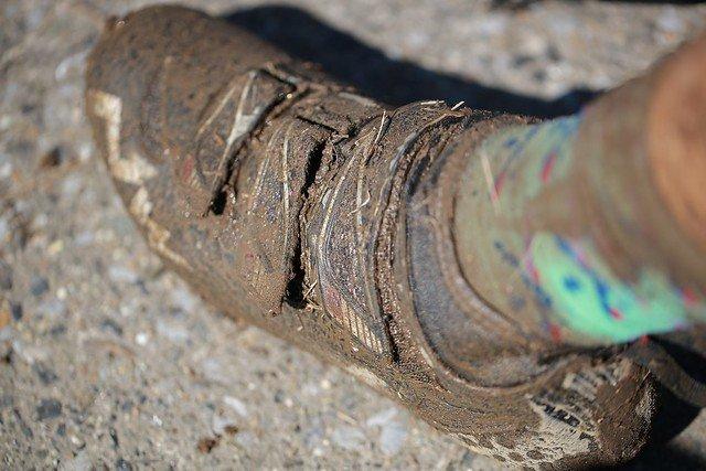 mud_nw.jpg