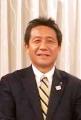 角田 誠(つのだ まこと)