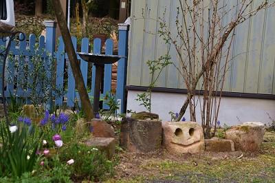 200410朝の庭 (5)