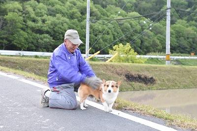 200508朝のお散歩 (3)