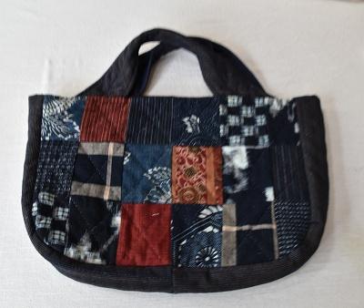 200512袋 (2)