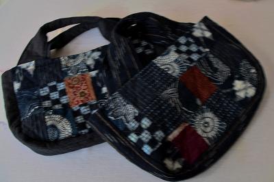 200512袋 (1)
