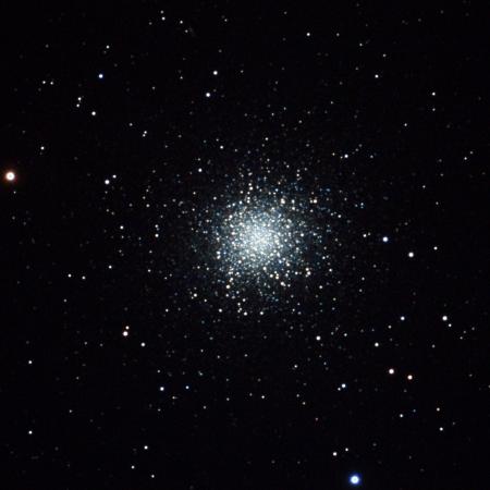 20200421-M13-12c.jpg