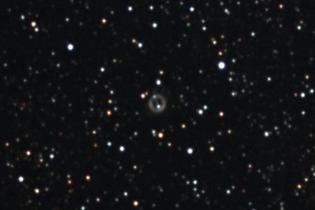 20200423-N6337-20c.jpg