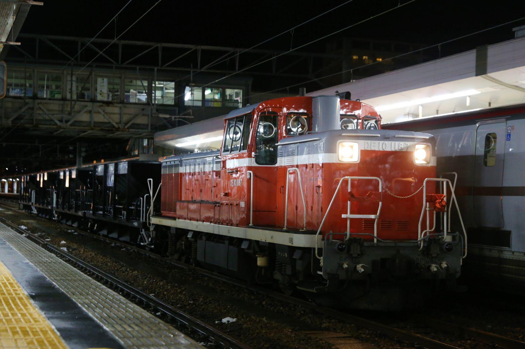 BS0O9598.jpg