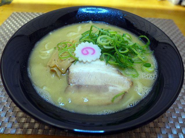 【お持ち帰り】麺屋 NOROMA@01お持ち帰り抱き合わせセット 鶏そば 3