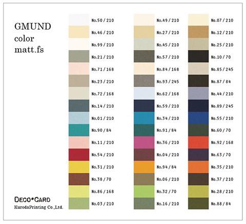 gmund collar mattt_480