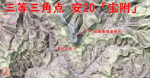 kiakt4h0dk1_map.jpg