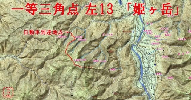 ktakt4hmgtk_map.jpg