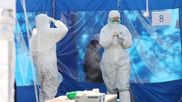 「コロナ19」国内感染者が昨日一日147人増え、合計8千799人と集計された。 療養病院の集団感染が発生した大邱・慶北地域を中心に感染者が増え、新規感染者数は一日で3桁の上昇に戻ってしまいました。