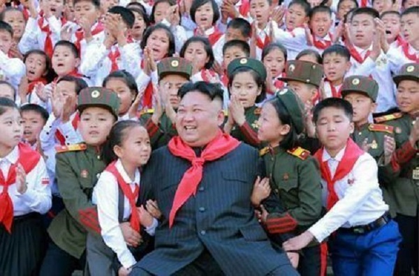 maxresdefault_20200106123103b81.jpg 20200107パプリカMVは北朝鮮の洗脳CM!韓国の農産物ステマと併せNHKによる南北朝鮮ゴリ押しだった!米津玄師 MV「パプリカ」Kenshi Yonezu / Paprika