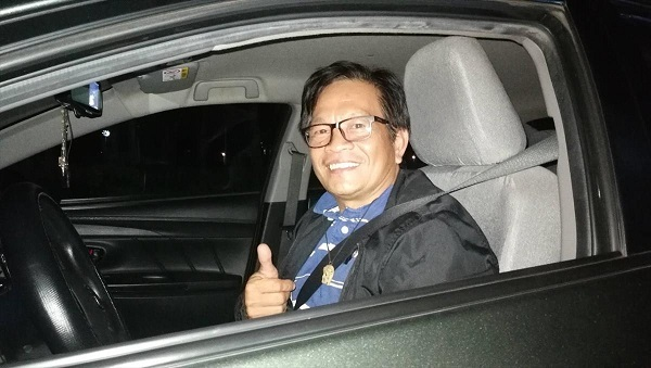 2190105韓国車は詐欺商品!日本車は最高!Grobカー運転手・年400万台割れで韓国の自動車産業が崩壊