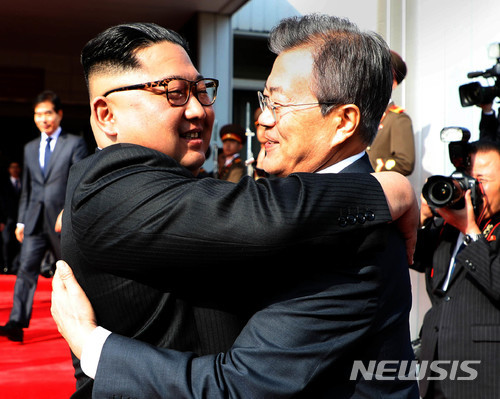 20191215「中韓同盟」を唱え始めた文在寅政権!トランプは「韓国は北朝鮮側」と分類・日本も敵国認定を急げ