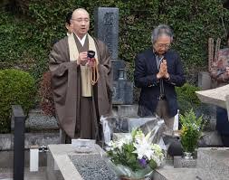 20191104TBSの坂本堤弁護士一家殺害事件から30年・オウム幹部は死刑執行・TBSには反省も改善もなし