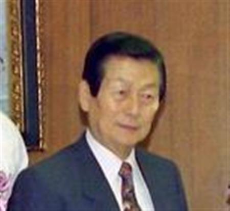 20200120ロッテ創業者が死去!辛格浩=重光武雄「日本で稼いだ金を韓国に投資、日本へは一度もなかった」!