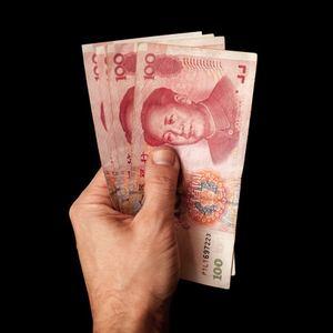 人民元で性病に感染? 浙江の女子銀行員に複数例、札数えた後に手洗いの習慣なし=中国メディア