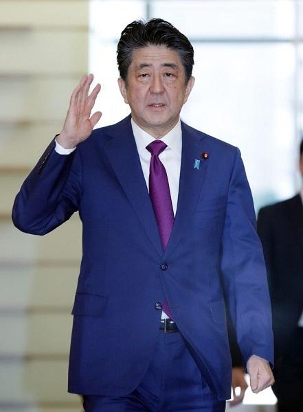 20200720政府「中国から大ごとにするなと言われて後手後手に」・首相側近「中国人全ての入国禁止、もう遅い」