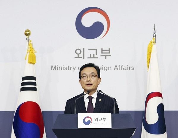 20200307韓国が日本の入国規制に対抗措置!日本へのビザ免除停止!日本人「大歓迎」!日本にだけ対抗措置!