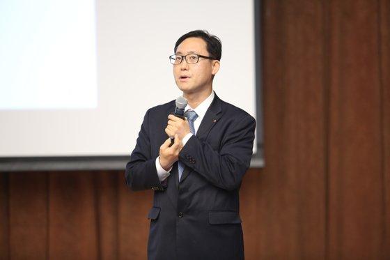 20200319「韓米・韓日通貨スワップが重要」!韓国が通貨危機懸念で騒ぎ出す!1ドル1260ウォンに大暴落