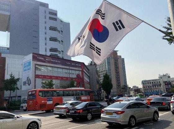 20200325韓国「日本も通貨スワップが必要だ」!「日韓両国にとって重要性が高まっており限度は多いほどいい」