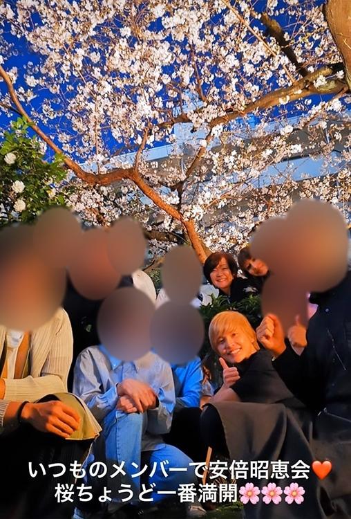 20200402辛坊治郎がTBSでインチキ指摘「写真の日時も特定せずに論じるな」→志らく「それは置いといて」