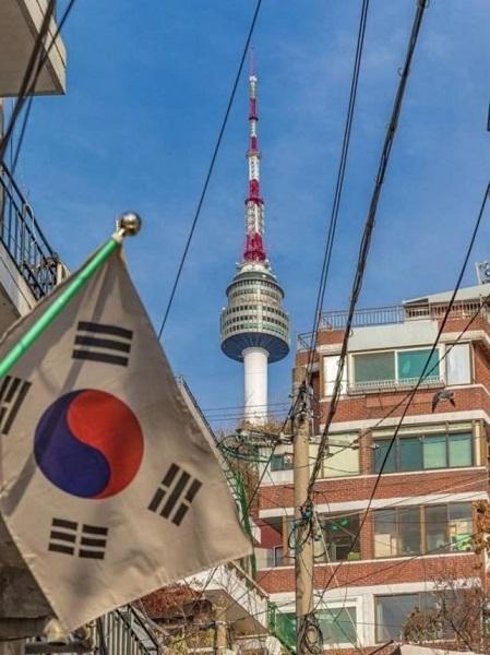20200405日韓通貨スワップ、韓国大統領府が日本の態度を問題視!韓国の外貨準備高が金融危機以降最大の減少