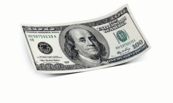 先月の韓国外貨準備高、90億ドル減少…金融危機以降最大