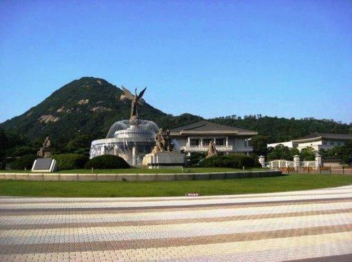 「コロナ検査キットを日本に輸出しないで」韓国大統領府に請願相次ぐ
