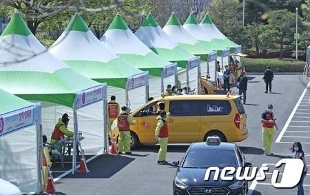 新型コロナ、韓国で「再陽性」111人の謎=「大便検査」の実施も