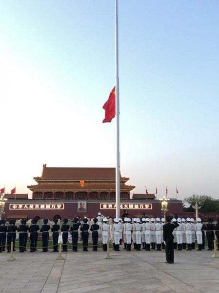 すでに8カ国が中国に賠償請求、合計額は1京円超え!?中国GDPの7年分―仏メディア