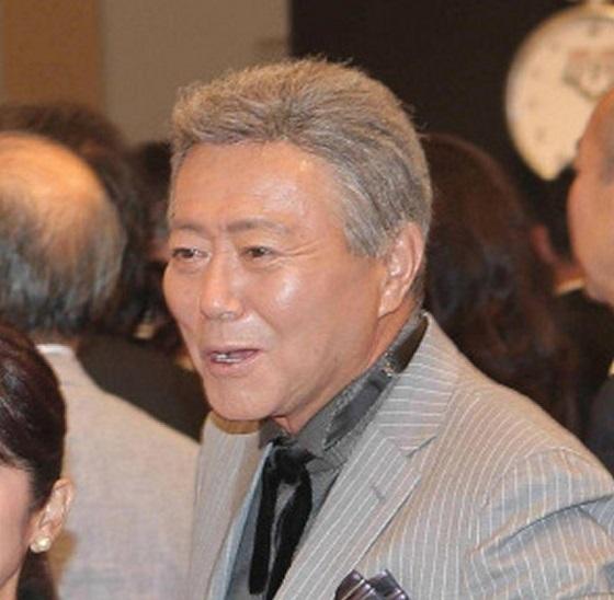 20200508 K防疫!小倉智昭「韓国に頭を下げて『お願いします』と言ってもらいたい!コロナで日韓の差が出た」