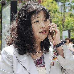 20200503岡田晴恵が嘘連発!最前線の医師「ワイドショー煽りすぎ!『検査を増やせ』は間違い!韓国は失敗」
