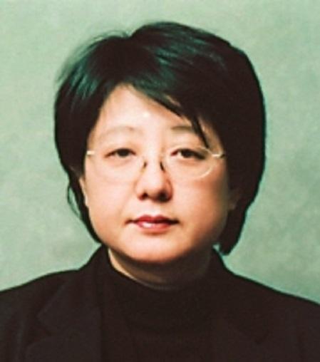20200506「日本が韓日通貨スワップを望む!韓国は防疫成功で国家地位が高まり有利な立場になる」韓国紙の主筆