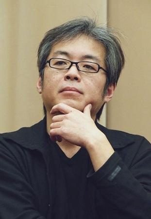 「表現の不自由展」中止に...。そもそもの名古屋市長の発言に強い批判、「芸術への政治介入」と青木理さん