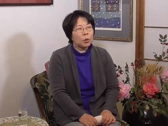 しばき隊メンバーの権美賢 미 현(みひょん)「もういい。俺 おかん亡くなったら日本国籍離脱するわ。ほんと情けない国に成り下がったな」