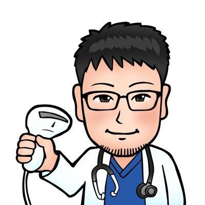 20200522玉川徹「PCR検査は100%の感度があるはず!7割に精度が落ちるのは手技のせい」とまたデマ!